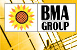 BMA, Client of Korus Engineering Solutions