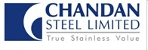 Chandan Steels, Client of Korus Engineering Solutions