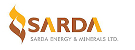 Sarda, Client of Korus Engineering Solutions