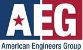 American Engineers Group, Client of Korus Engineering Solutions