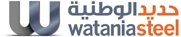 Watania Steel, Client of Korus Engineering Solutions